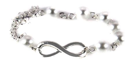 what does the infinity what does the infinity symbol