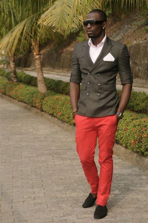 naija mens fashion nigerian men fashion now that is how men should dress