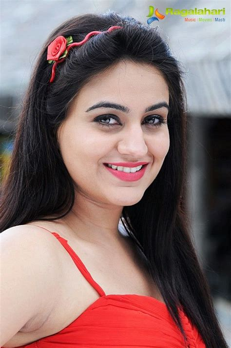 photos of south indian heroine sauth heroin pic check out sauth heroin pic cntravel