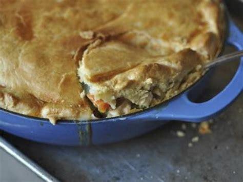 ina garten pot pie ina garten s chicken pot pie the weekender fn dish behind the scenes food trends and