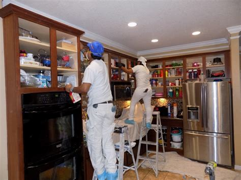 painting companies in orlando gallery orlando painting company photos repaint florida