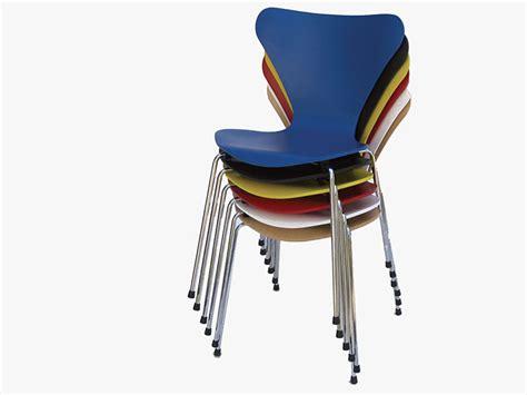 Sedie Design by 6 Sedie Di Design Famose