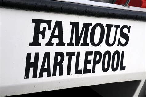 f3 still famous hartlepool charter boat fishing articles - Famous Charter Fishing Boat Hartlepool