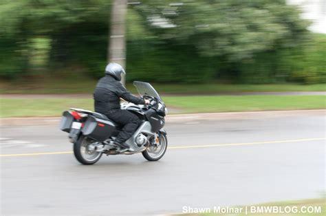 Bmw Motorrad Canada Roadside Assistance by Bmw R 1200 Rt R1200rt Autos Post