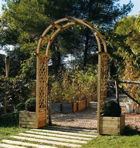 Supérieur Terrasse En Bois Castorama #4: i_294923_01.jpg