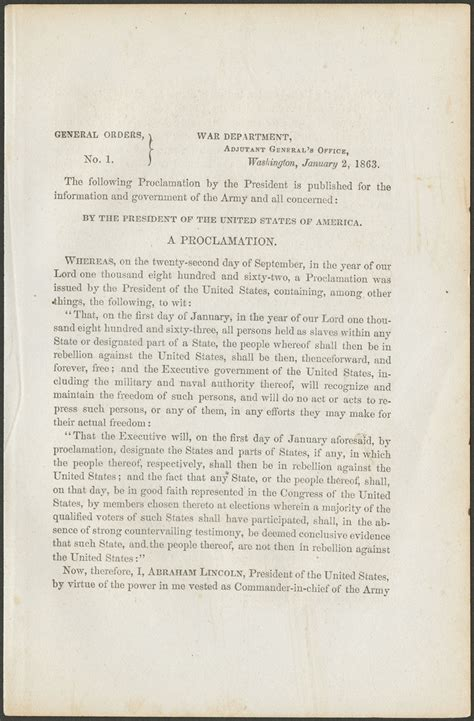 abraham lincoln biography emancipation proclamation abraham lincoln voices of the civil war hbll