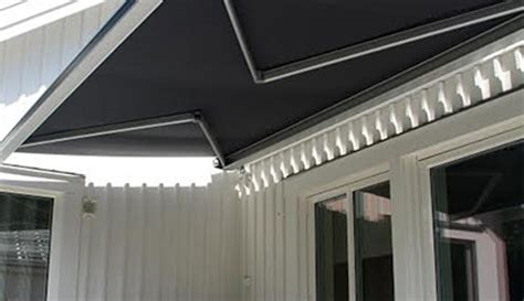 Apollo Blinds And Awnings apollo blinds venetian vertical roller pleated