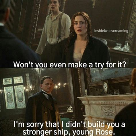 titanic boat quotes 25 best ideas about titanic movie quotes on pinterest