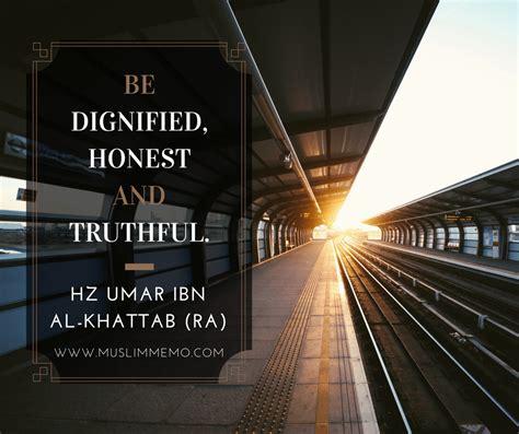 siapa pemeran film umar bin khattab wisdom of al farooq 10 quotes by umar ibn al khattab