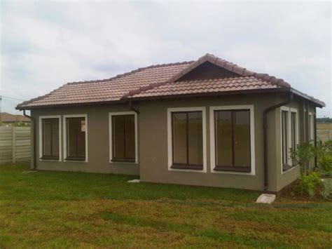 low cost houses low cost gap houses for sale in johannesburg gauteng