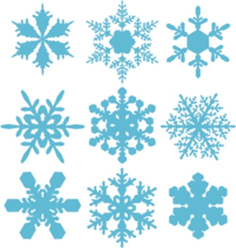 printable heart snowflakes a concord pastor comments snowflakes and hearts