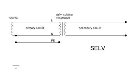 selv circuit diagram wiring diagrams for electrical wiring get free image