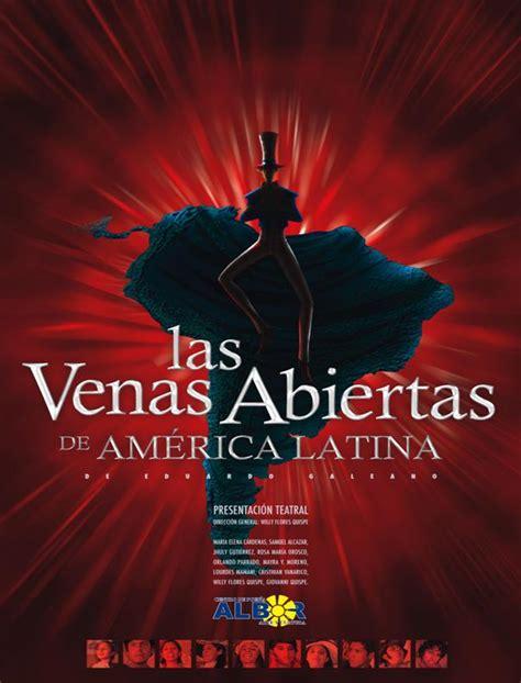 libro las venas abiertas de las venas abiertas de america latina