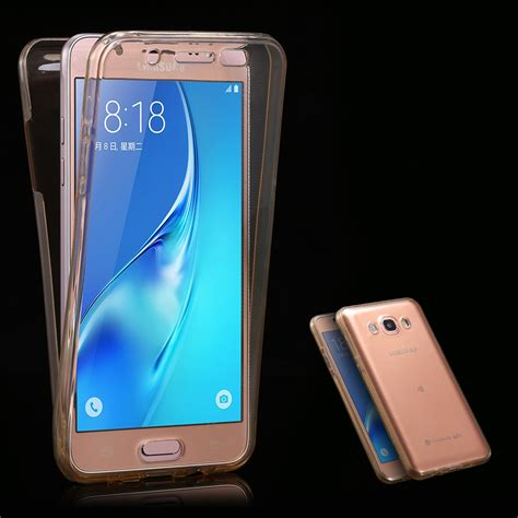 Samsung J5 2015 J500 Slim Ultra Thin Softcase Casing Glitter Di buy tpu soft clear back cover samsung galaxy j5 j500 at banggood chinaprices net