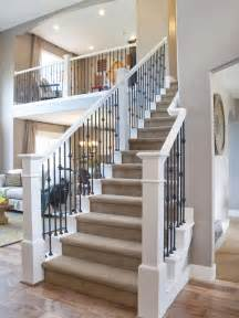 Iron Stairs Design 33 Wrought Iron Railing Ideas For Indoors And Outdoors Digsdigs