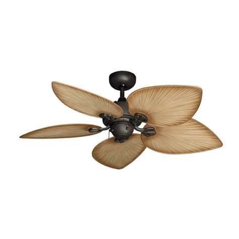 oiled bronze ceiling fan 42 inch tropical ceiling fan small oil rubbed bronze