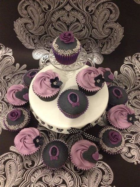 victorian themed birthday cakes 25 best ideas about gothic birthday cakes on pinterest
