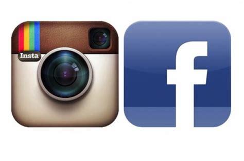 fb ig poursuite de la strat 233 gie de consolidation chez facebook