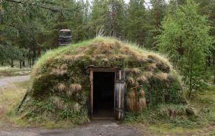 soddy homes for sod house early american sod house dug out log and