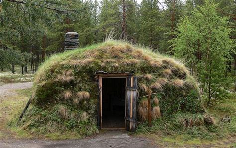 what is a sod house sod house early american sod house dug out log and cave homes p