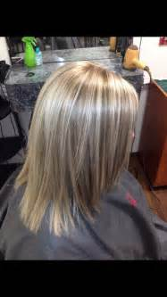 lowlights on white hair search results for white hair roots lowlights black hairstyle and haircuts
