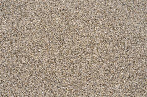 sand texture paint sand texture pattern brush by zephroth on deviantart