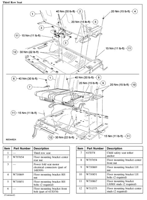 tilt schmatica manual seat in a 2001 ford zx2 service manual tilt schmatica manual seat in a 2011 ford f250 tilt schmatica manual seat in
