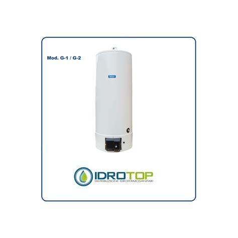 stagna o aperta scaldabagno a gas a aperta installazione