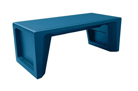 plastic seating benches plastic seating benches 28 images tyne sports bench moulded base recycled plastic