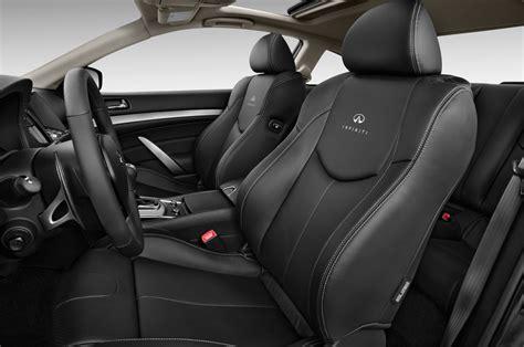 g35 seat covers infiniti g37 seat covers kmishn