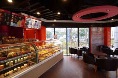 International Standart Chocholate Colatta dunkin donuts opens 3 000th international restaurant in shanghai china dunkin donuts