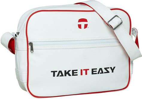 Take It Easy Handbag From by Take It Easy 174 Umh 228 Ngetasche 187 Retro Bag 171 Kaufen Otto