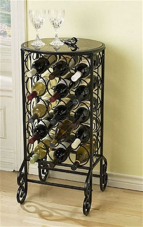 creative home mini bar ideas  piece