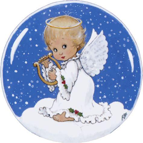 imagenes animadas d navidad para pin navidad