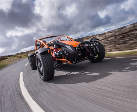 nomad road car ariel nomad review on road and road in the craziest