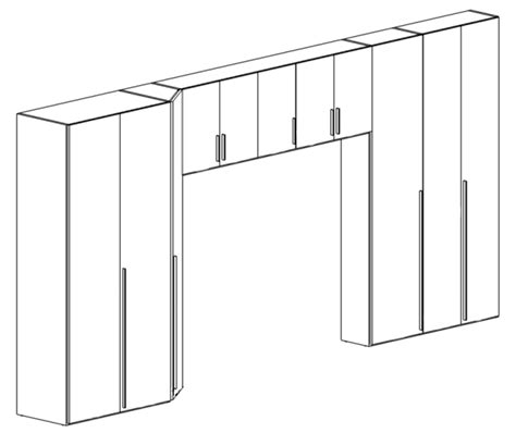 awesome armadio profondit 195 40 cm contemporary ameripest