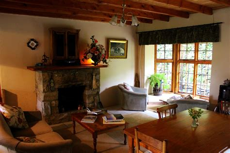 images of country living rooms your guide to country living room design details traba homes