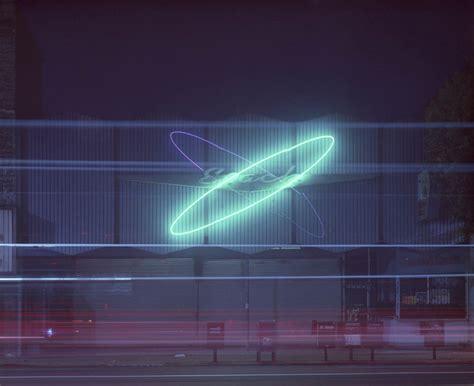 neon lights los angeles los angeles neon lights 4 fubiz media