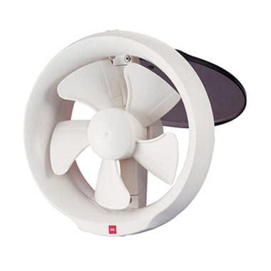 Exhaust Fan Dinding Mitsubishi 10 Inch Ex25rhkc5t In Out jual wall fan 20 inch harga menarik blibli