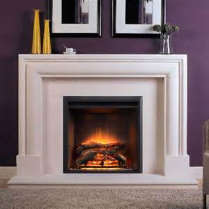 how is a fireplace mantel marble mantel fireplace mantel surrounds