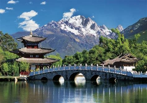imagenes china japon jap 243 n mil paisajes para hacerlos puzzle blog de