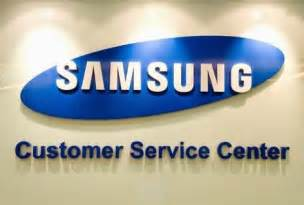 samsung customer care service center address contact number in all bangladesh bangaltech