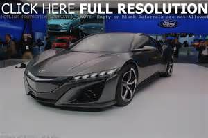 acura new model free car wallpapers hd