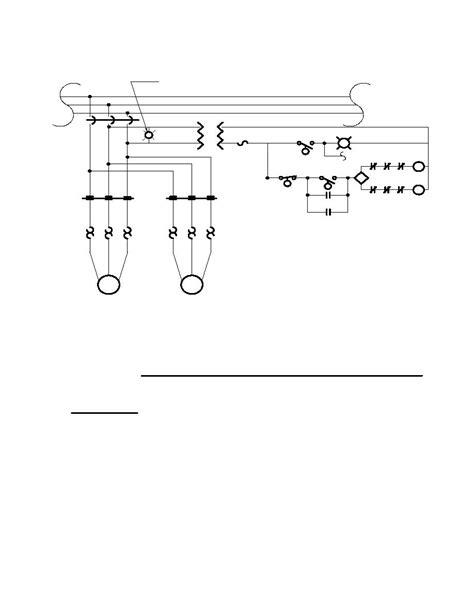 figure 3 26 sump wiring diagram