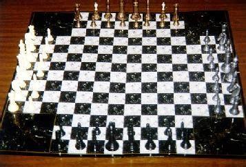 interesting chess sets interesting chess sets chess com