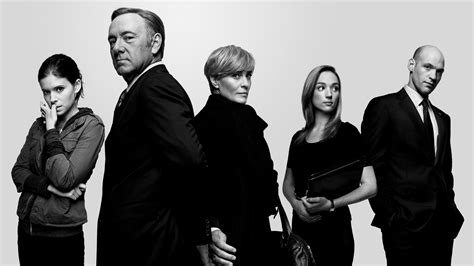 House Of Cards Also Search For House Of Cards Cast Images House Image