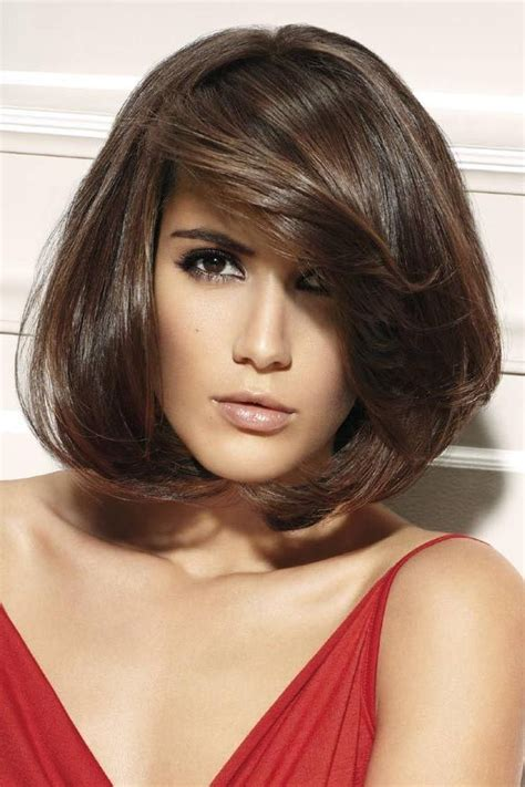 hairstyles for tall foreheads 20 ideas of short haircuts for large foreheads
