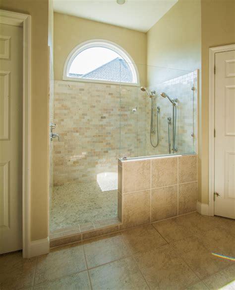 splash panels for bathroom glass bath tub quotes