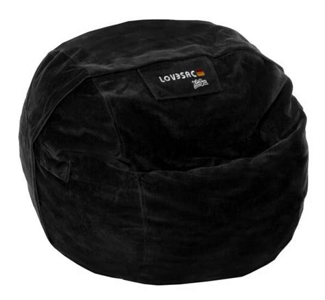 lovesac cyber monday pin by coupon code hut on lovesac coupon code black bean