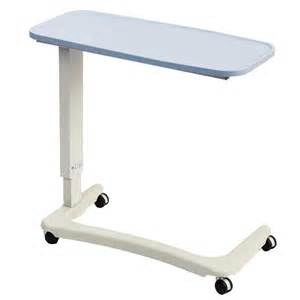 age uk nrs heavy duty overbed chair table age uk